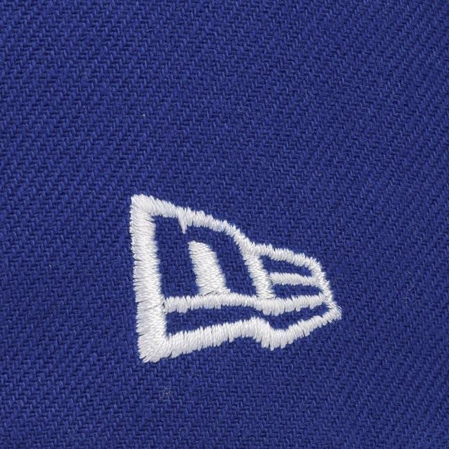 8acab602386 9Forty The League Blue Jays Cap by New Era - blau 1 ...