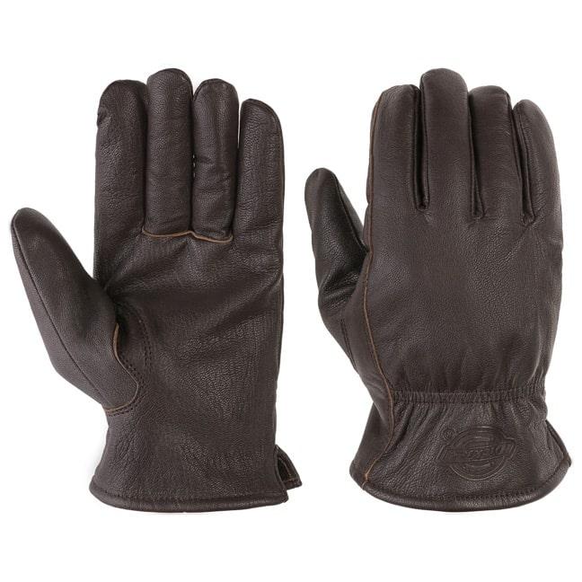 Dickies Herren Handschuhe Handschuhe Memphis